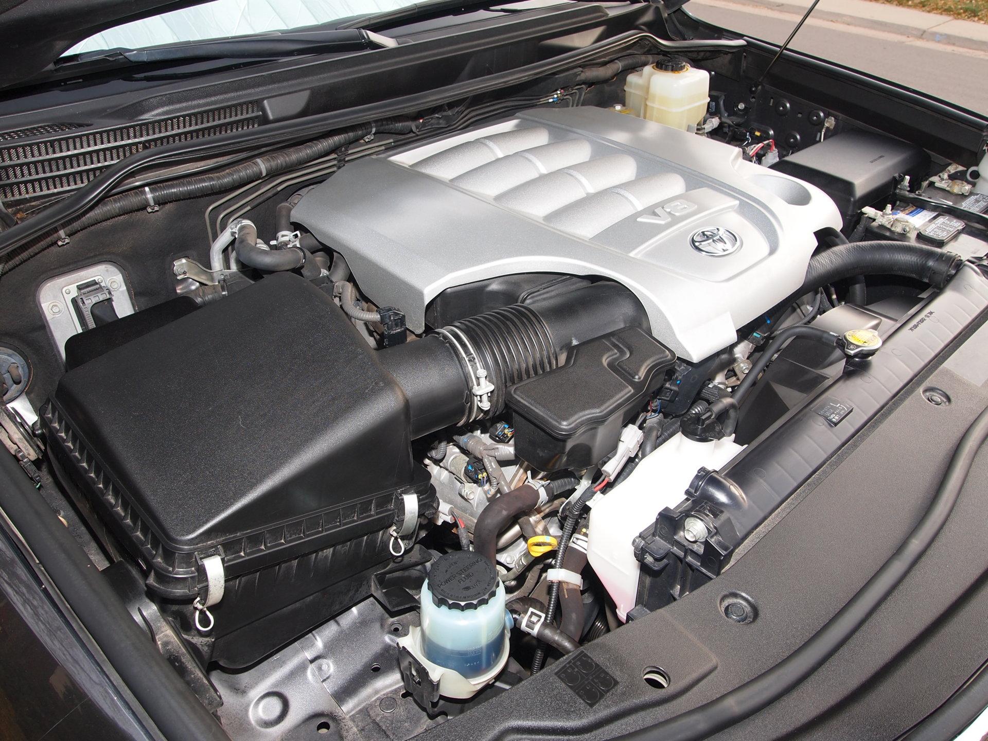 Engine (3).JPG