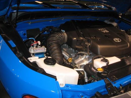 engine 3.jpg