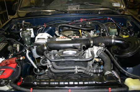 engine bay details 1.jpg