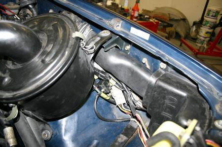 engine bay details.jpg