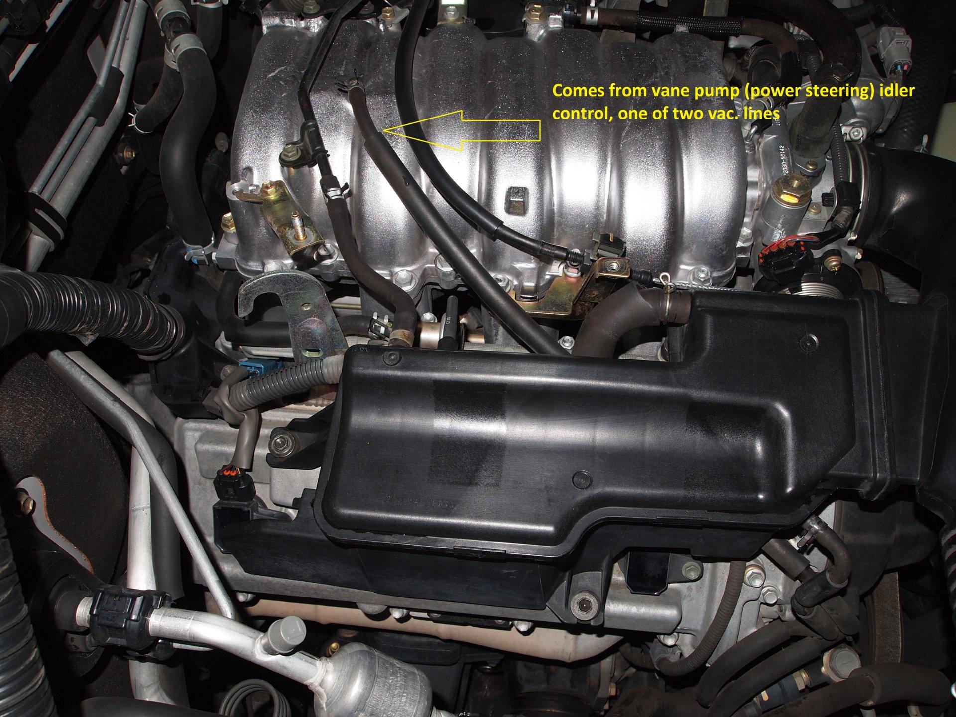 Engine before washing 11-9-13 (4).jpg