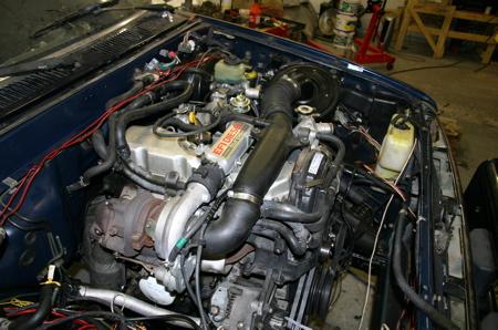 engine in.jpg