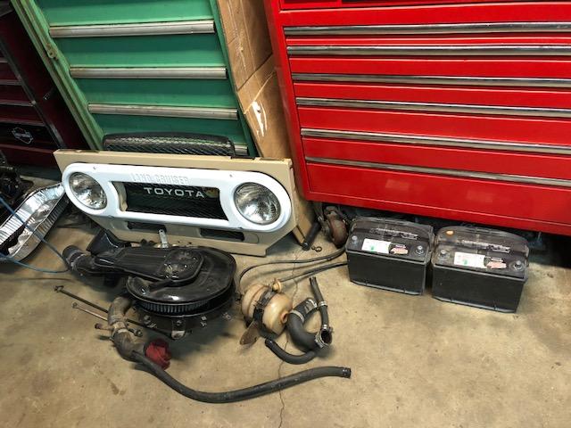 Engine job parts Nov 2018.jpg