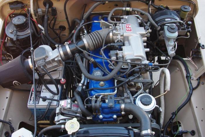 Engine Jpg on Engine Freeze Plug Location