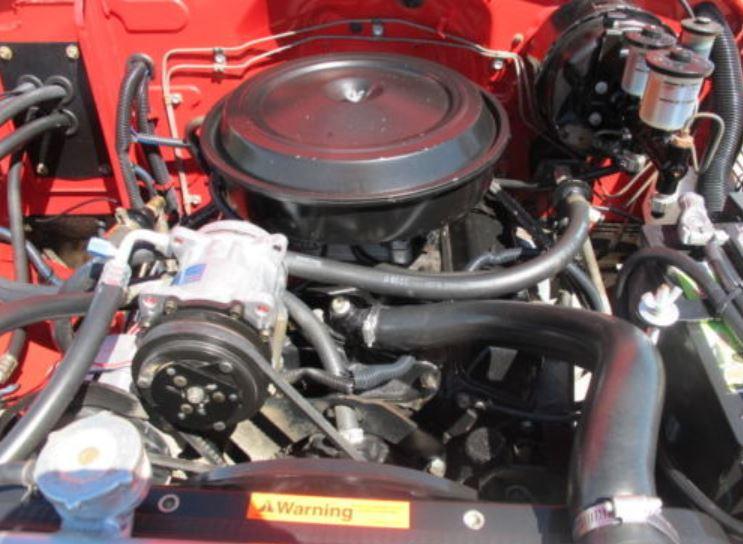 engine-jpg.928954