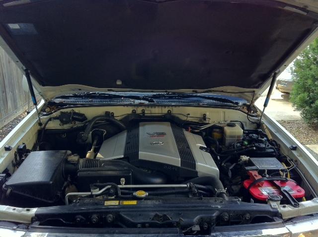 Engine LC.JPG