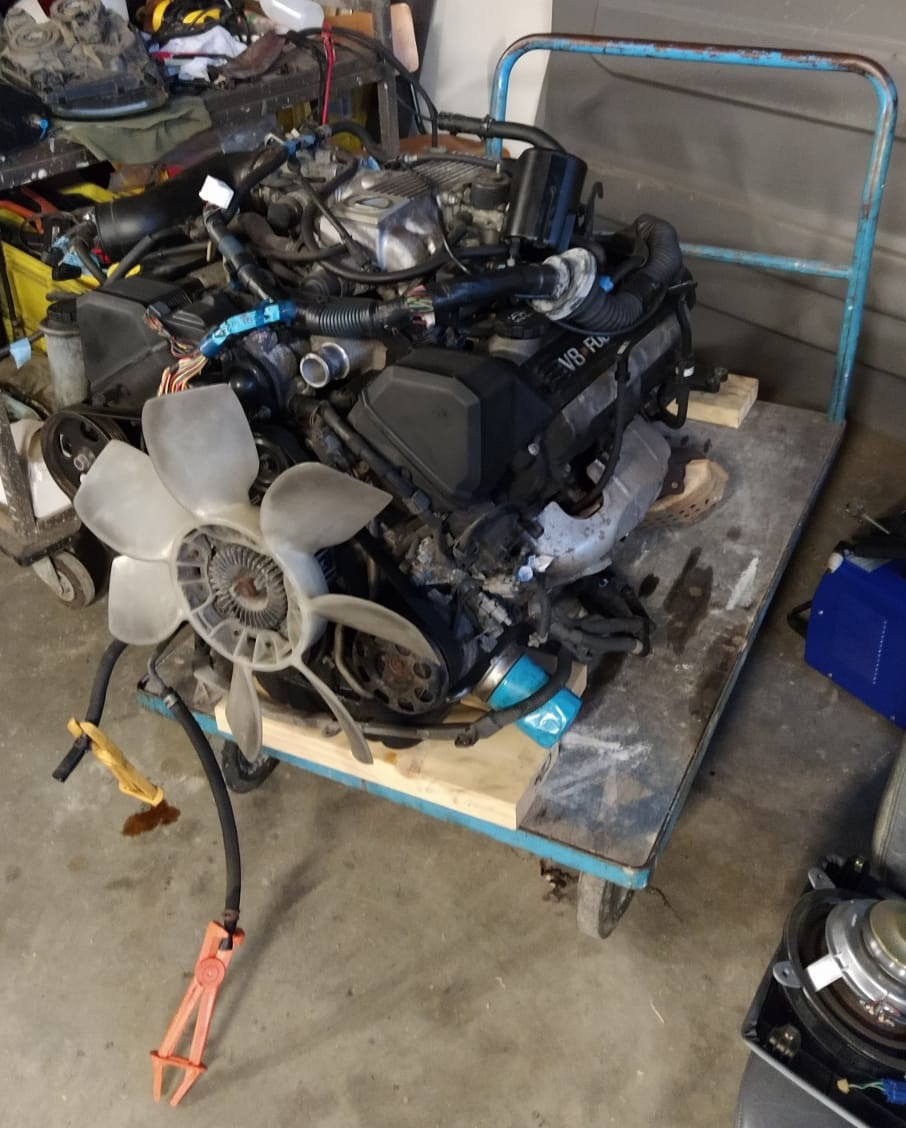 engine out.jpeg