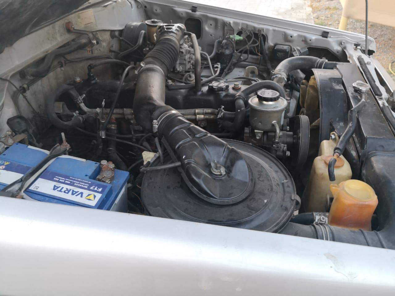 Engine pic1.jpg