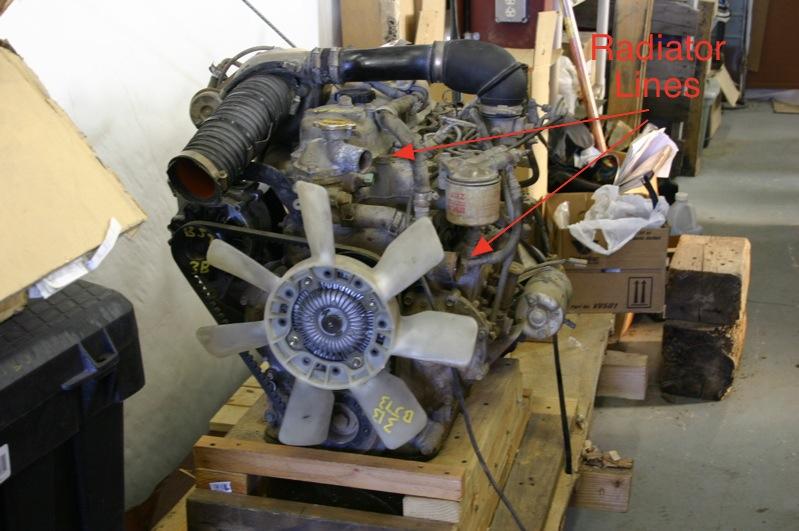 engine w:radiator outputs.jpg