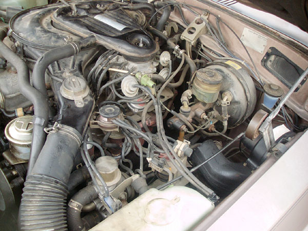 Engine02.jpg