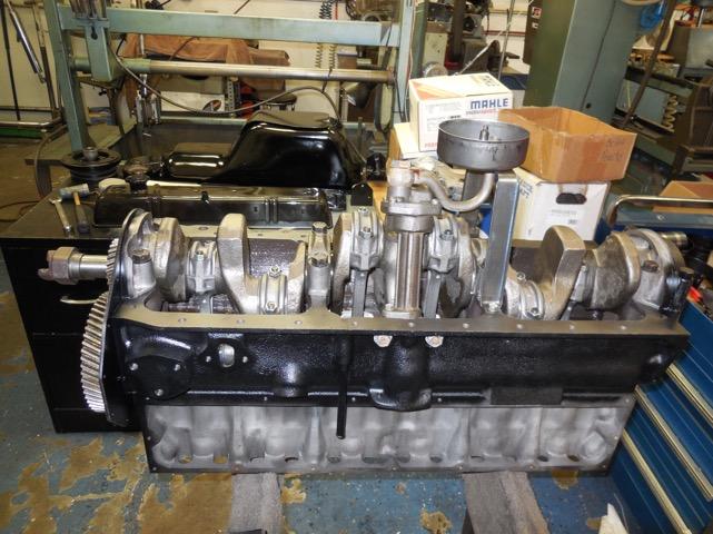 engine1_Jackson.jpg