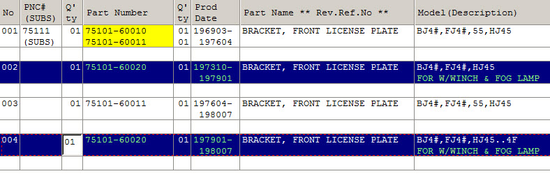 epc_front_license_bracket.jpg