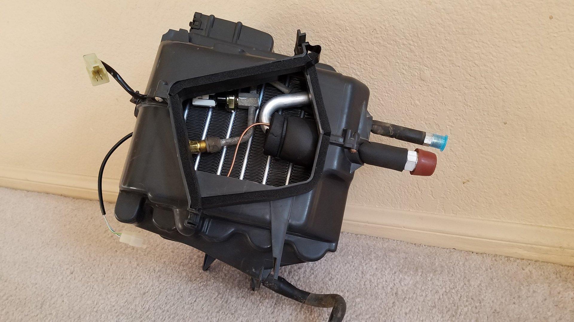 evaporator box 1.jpg