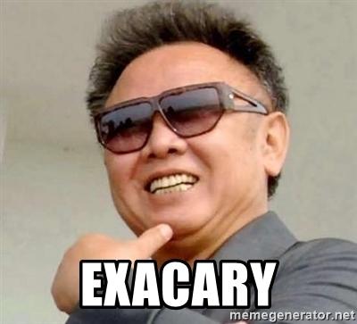 exacary.jpg