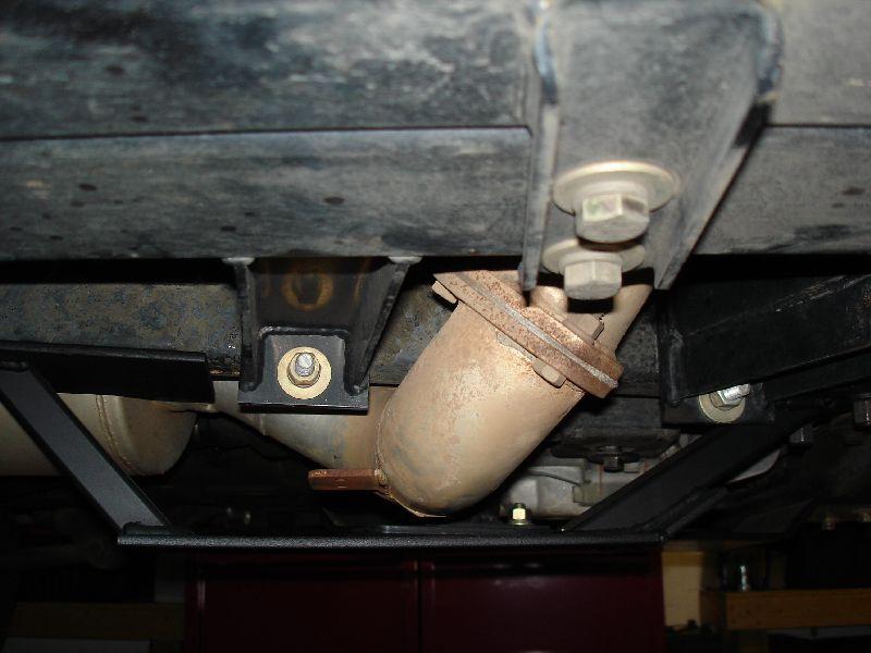ExhaustSkid1.jpg