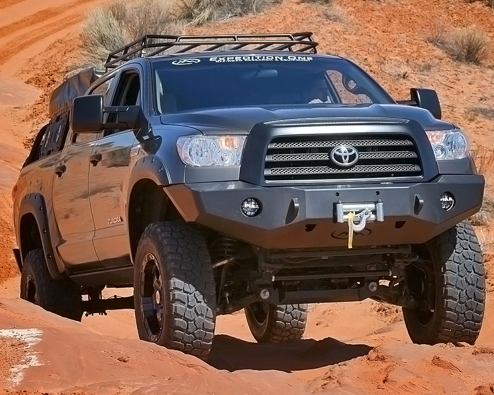 Expedition_One_Toyota_Tundra_Range_Max_Front_Bumper_2.jpg