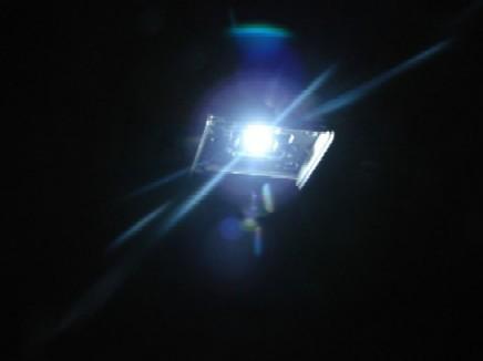 ExpeditionLCinterior040.jpg