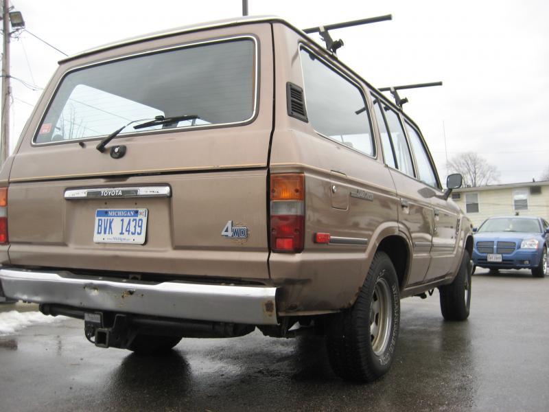 Exterior rear sweeeeet.jpg