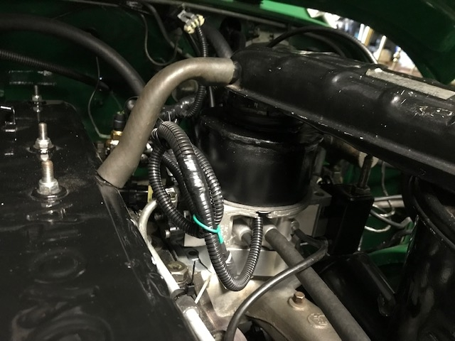 f engine air cleaner to tbi adapter.jpg