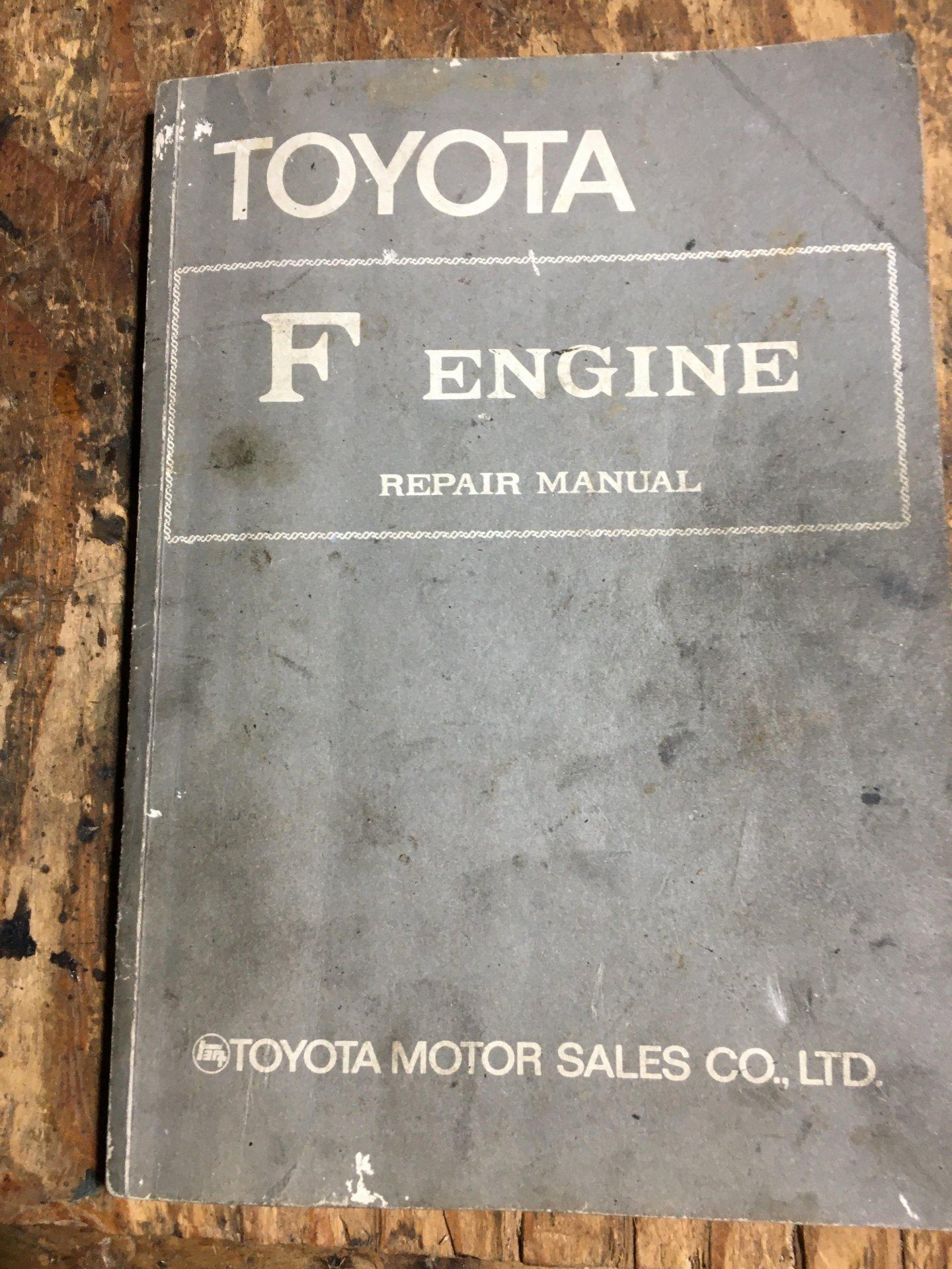 f manual.jpg