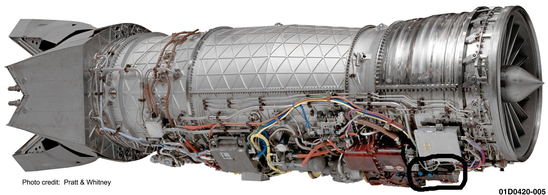 F119-engine.jpg