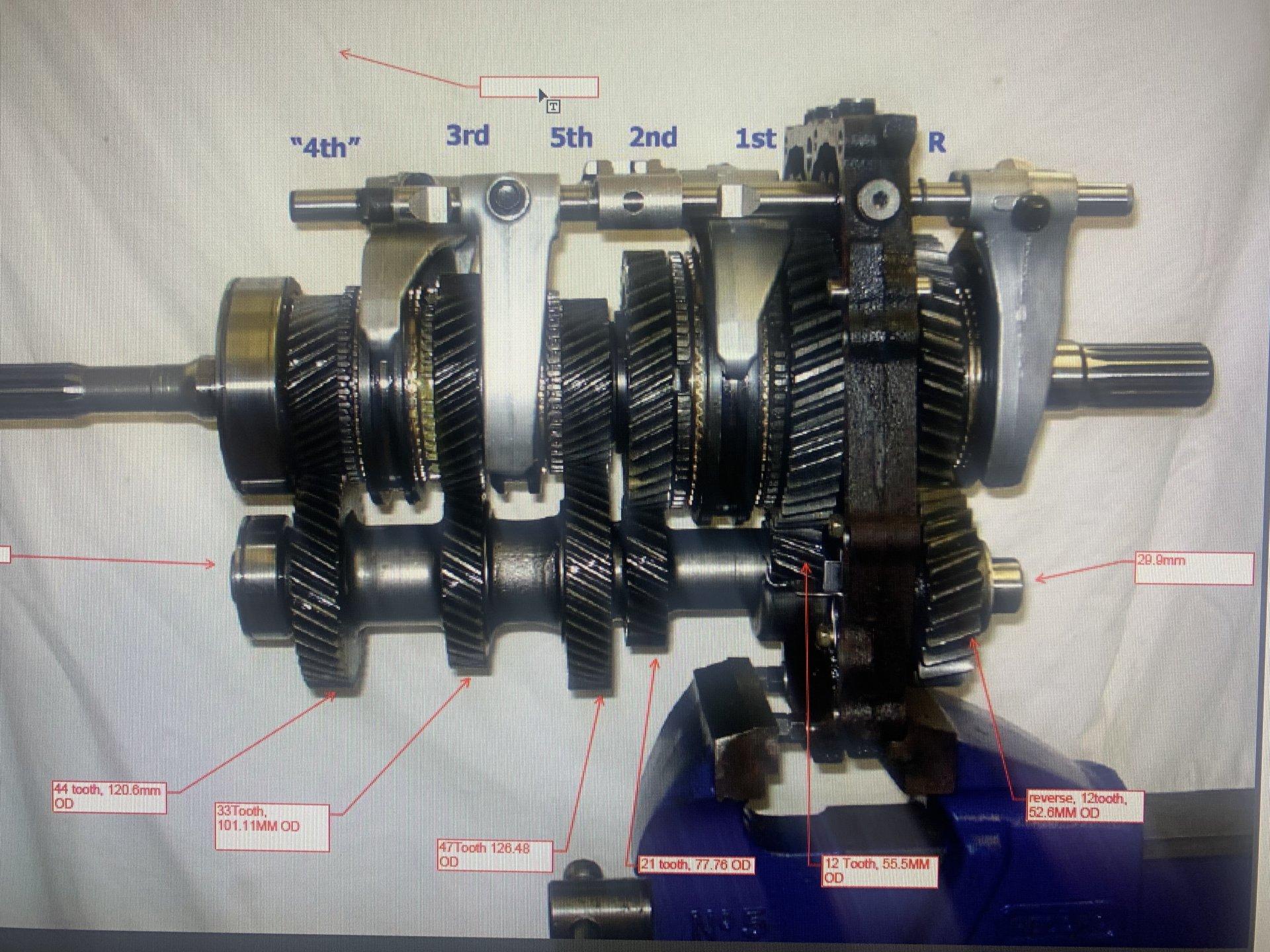 F2810F4D-EAAD-4AE6-AE3A-70C7A318783A.jpeg