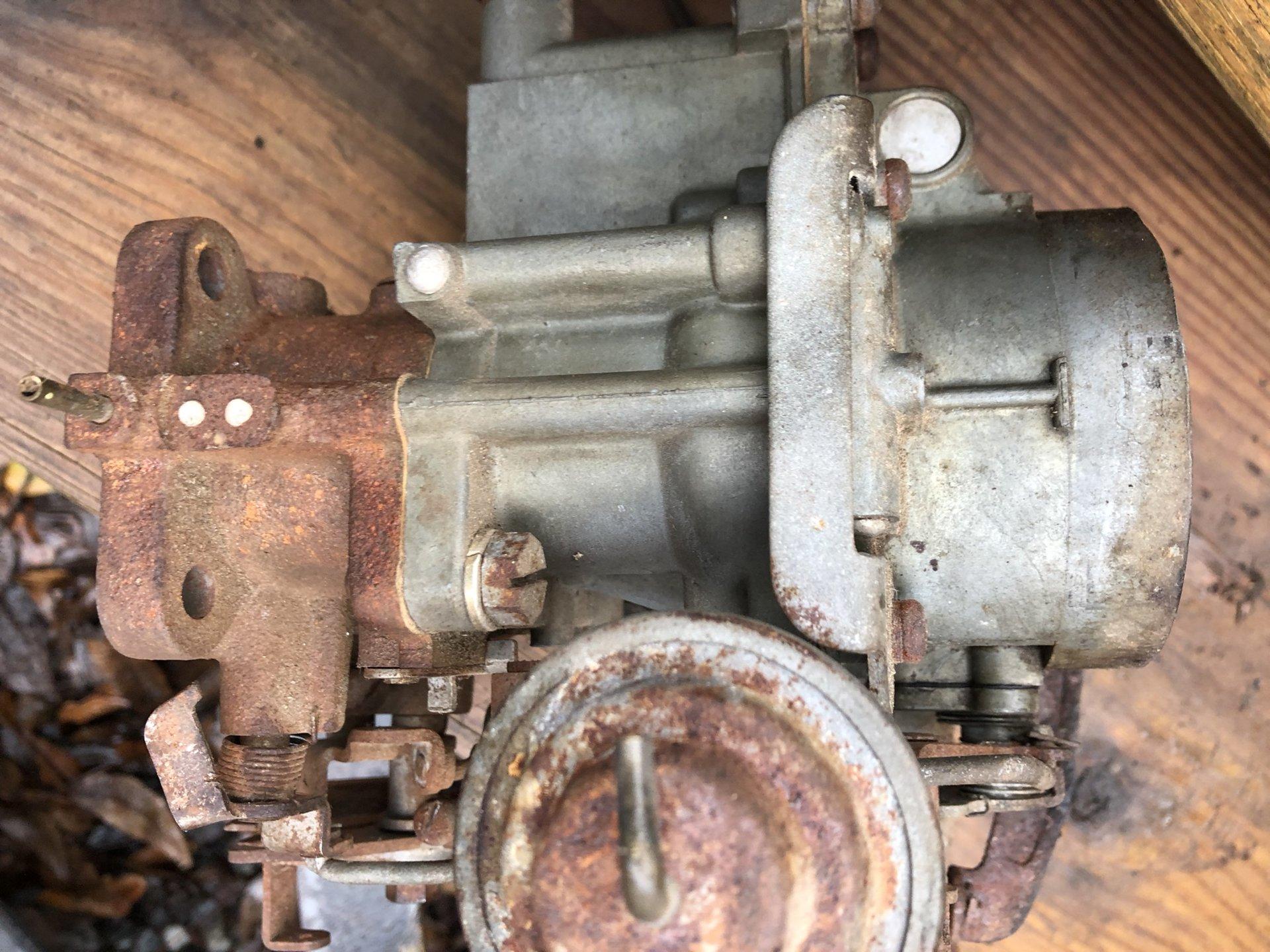 F28A0B82-E6D9-45AE-90E2-AB4FEB2DA988.jpeg