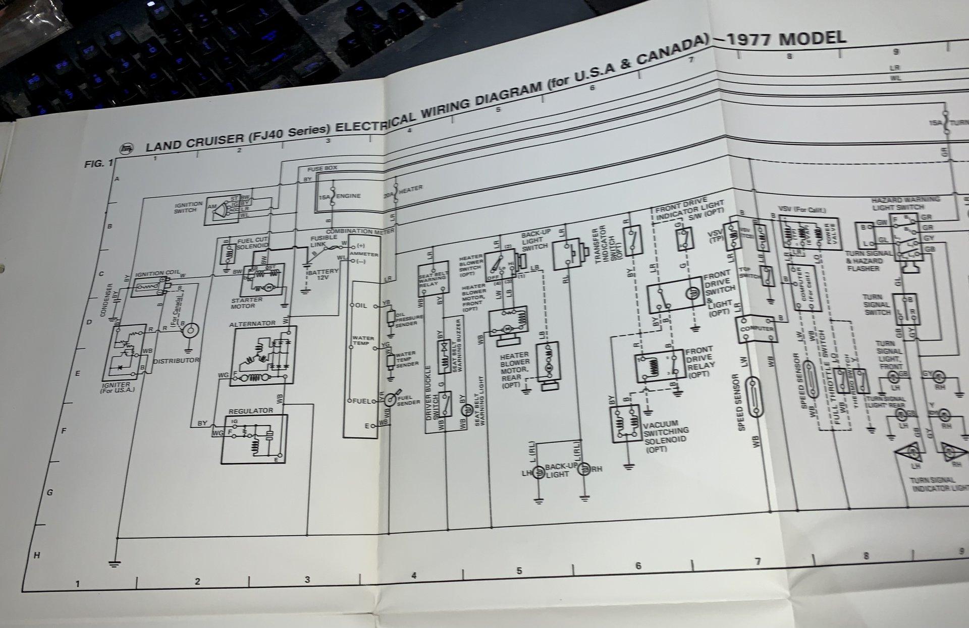 F2F9F828-882B-4B55-9752-25AFC31D59CF.jpeg