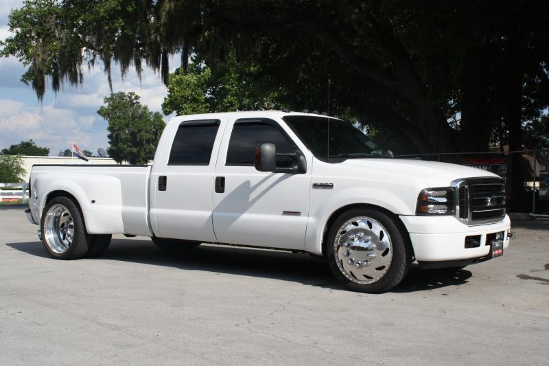 2003 Ford F350 Lift Kit Dually.html | Autos Post
