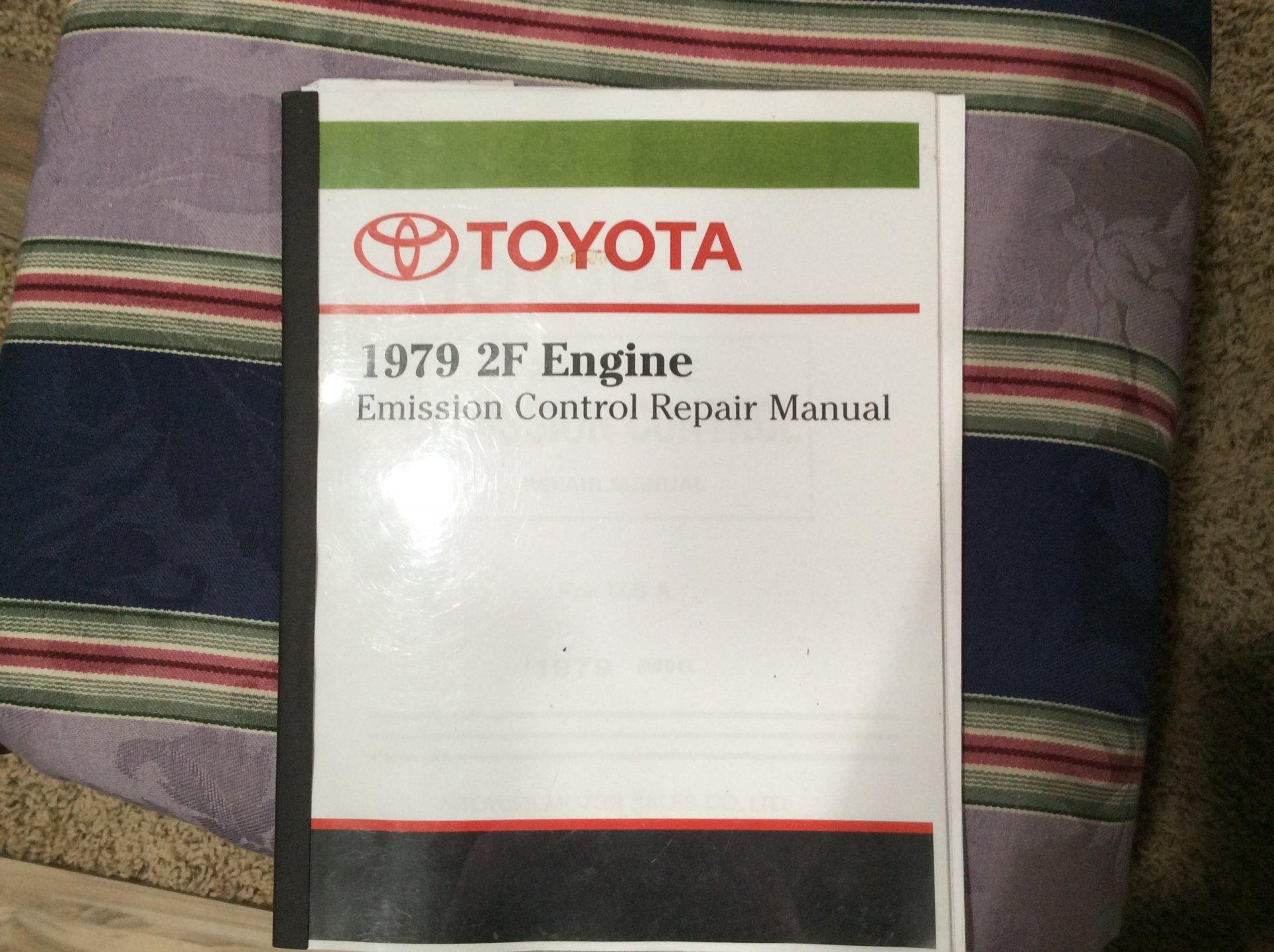 F4509BD7-7C88-42D6-A263-7ADD07ED0BDD.jpeg