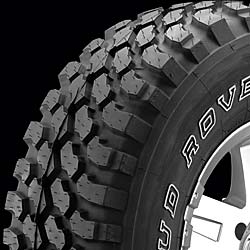 for sale 5 35x12 5 r15 dunlop radial mud rover tires northern california ih8mud forum. Black Bedroom Furniture Sets. Home Design Ideas