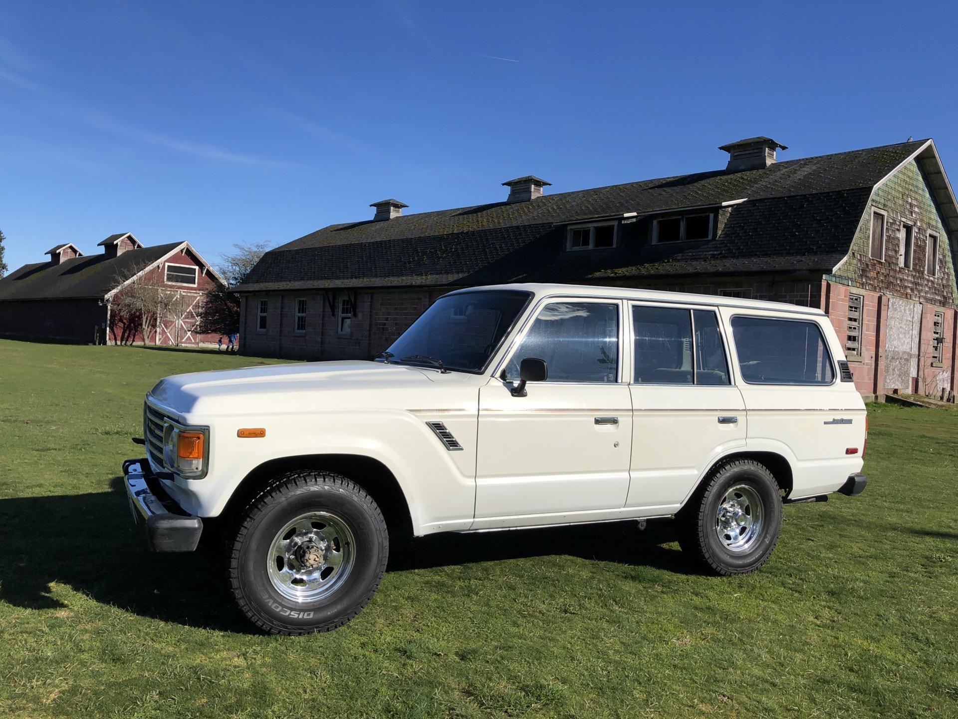 For Sale 1984 Toyota Land Cruiser Fj60 Ih8mud Forum F734c4ed C4b9 4fd9 8ea3 27df05f10d0fjpeg