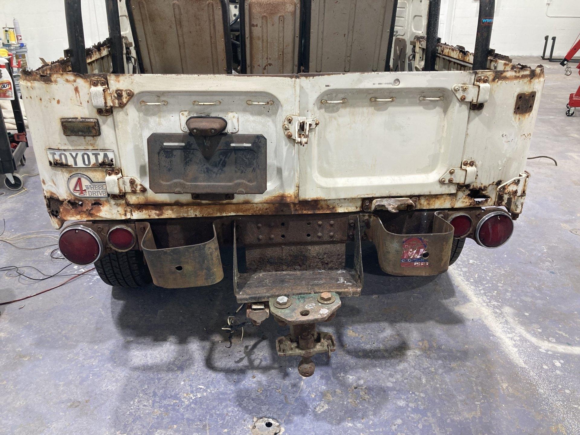 FA437B49-D8D7-4A0E-AAEC-F2182E4404E4.jpeg