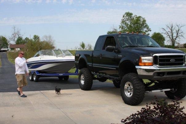 False River Boat & Truck 1.JPG