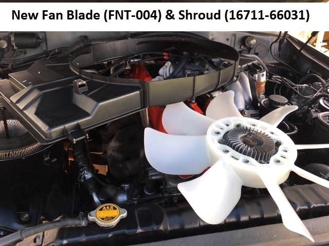 fan and shroud.jpg