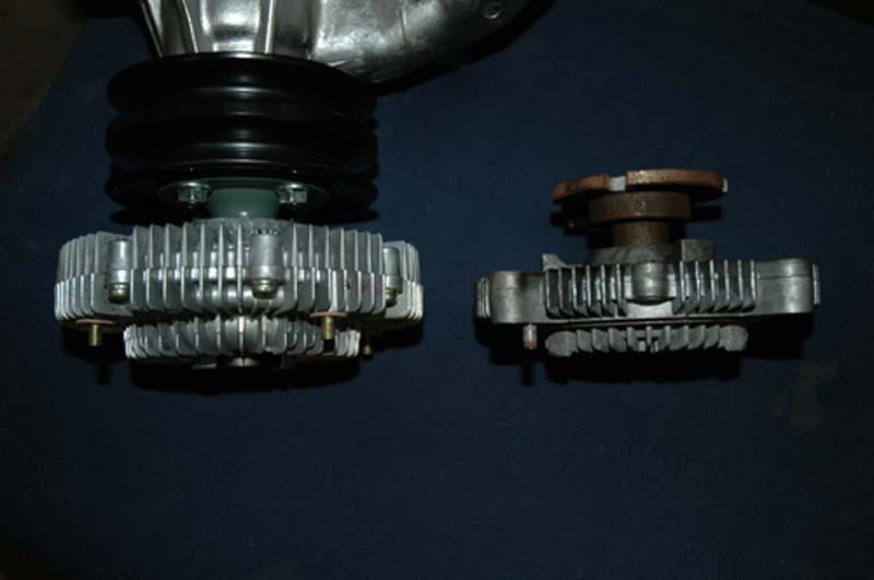 Fan Clutch RS.jpg