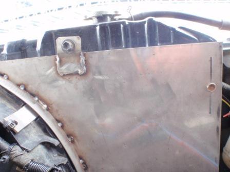 wiring mark viii electric fan with rear heater switch ih8mud forum rh forum ih8mud com