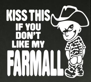 farmall copy.jpg