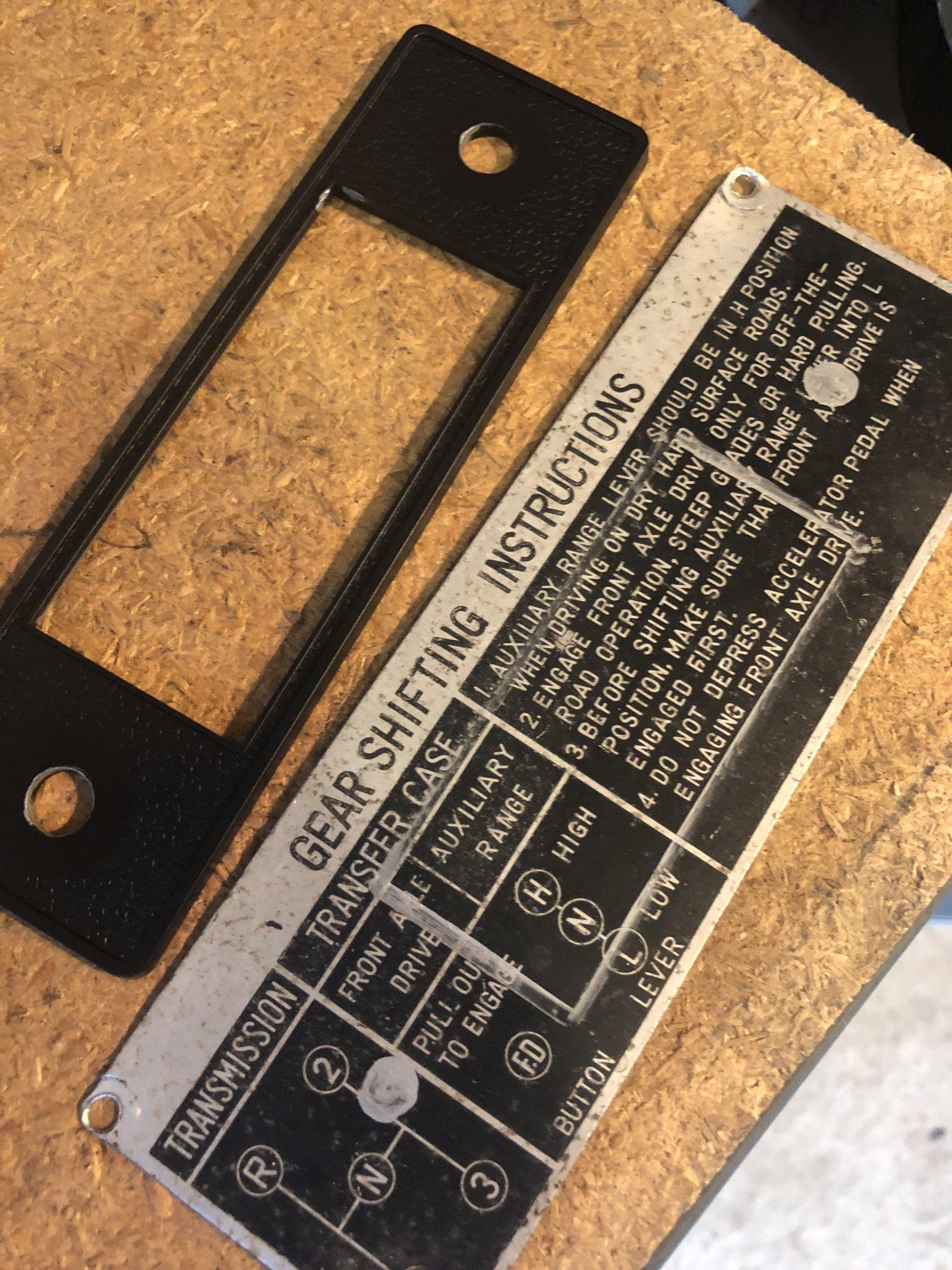 FB71D147-3AF0-4CD6-BD70-4AB3A5937FB6.jpeg