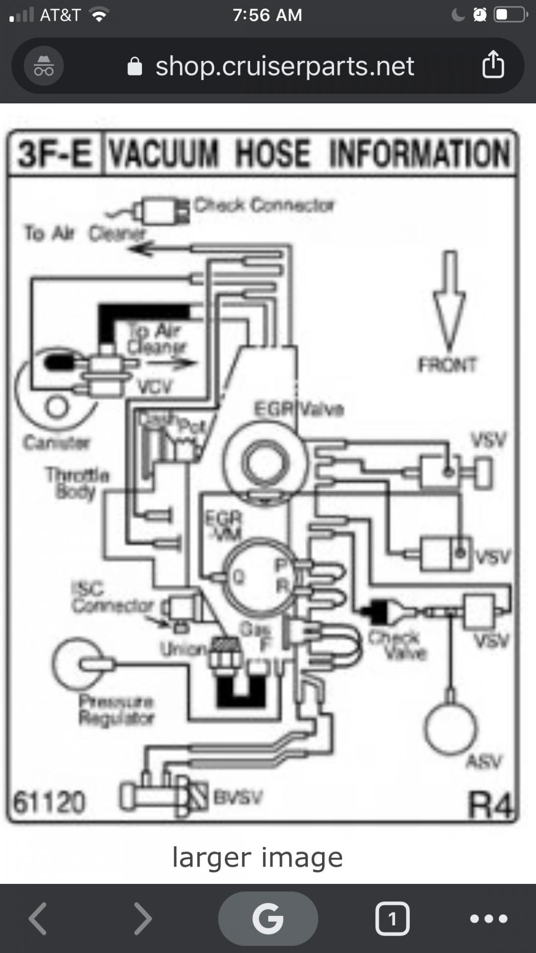 FC248315-F08C-4F2D-BD13-7F4D4C13143B.png