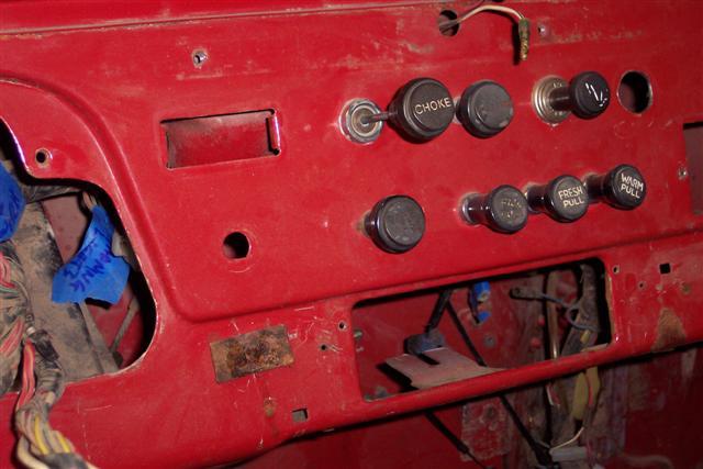 Feb7-2005 009 (Small).jpg