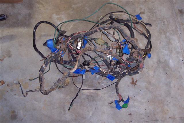 Feb7-2005 021 (Small).jpg