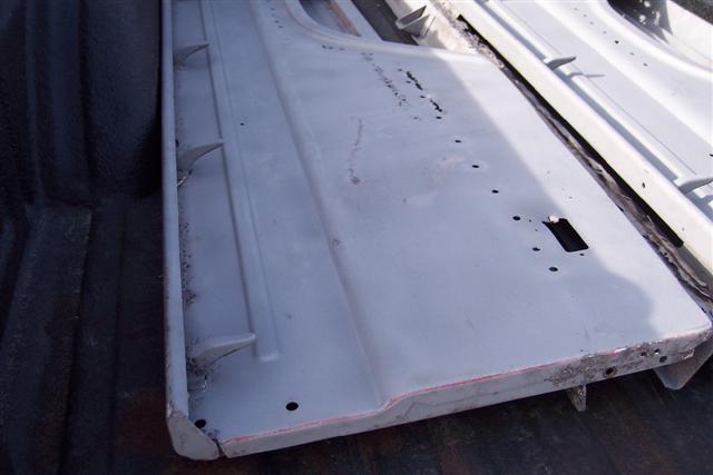 Feb9-2005 004 (Small).jpg