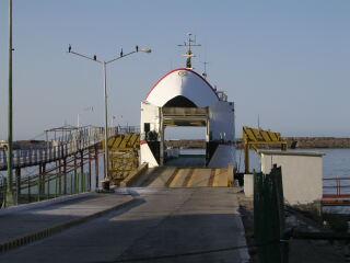 FerryFront.jpg