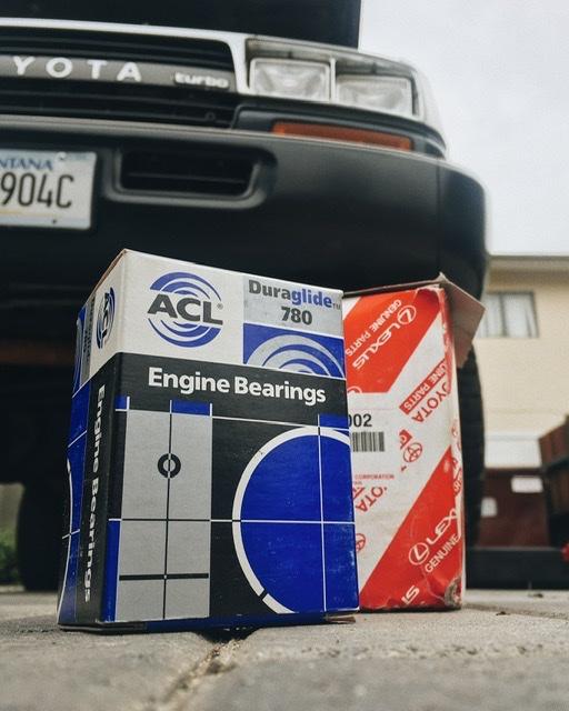 FF83EA28-E3FC-4E4D-A60C-461BC6724B58.jpeg