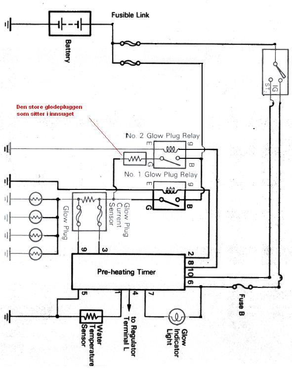 6.9 Diesel Glow Plug Wiring Diagram from forum.ih8mud.com