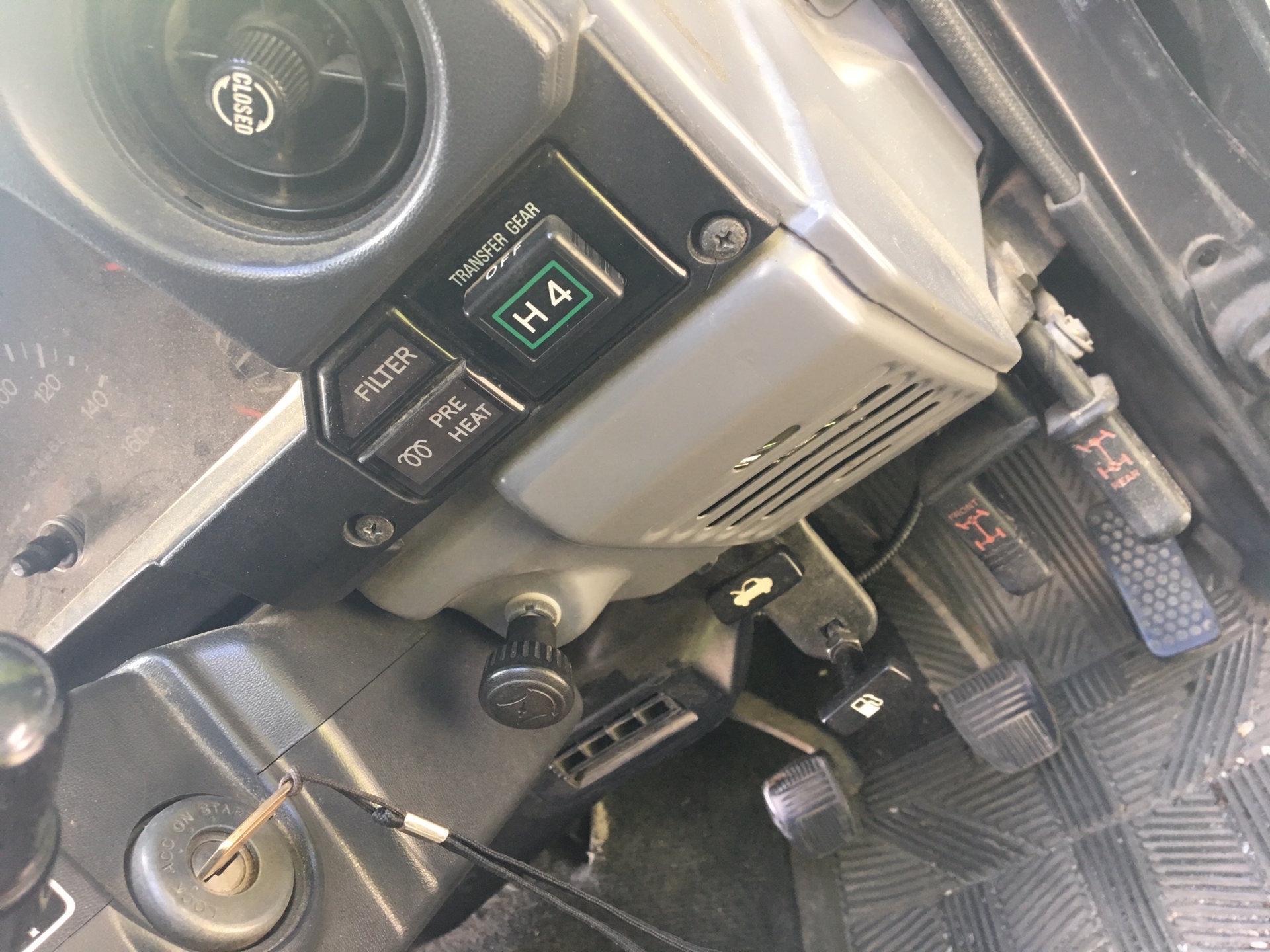 """""""filter"""" indicator BJ74.jpg"""