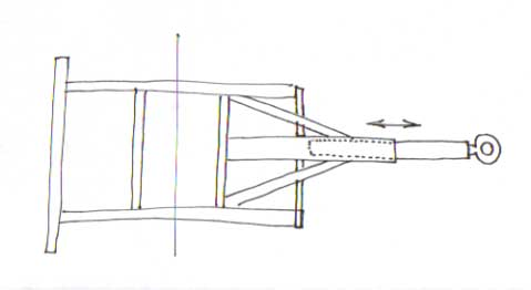 final-chassis.jpg
