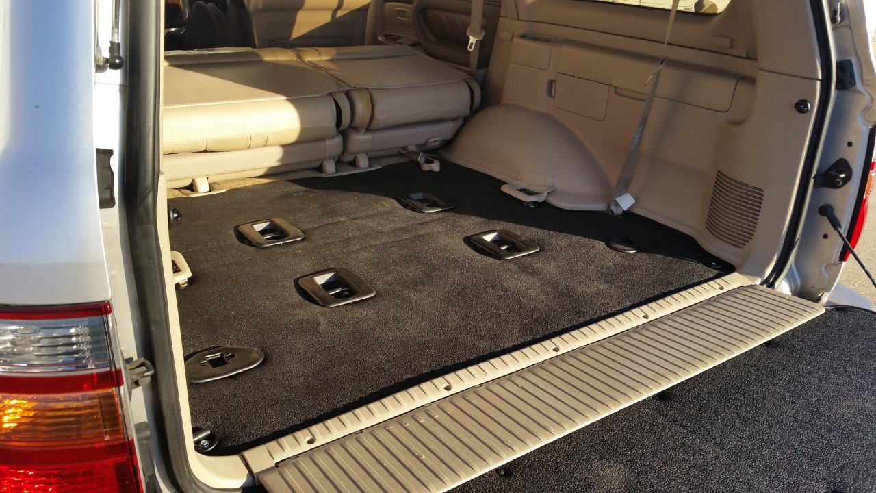 Finished Product Cargo Area-Land Cruiser.jpg