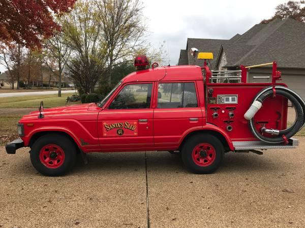 Fire Cruiser.jpg